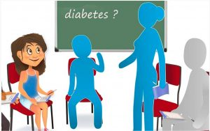dulces docentes