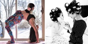 like-mother-like-daughter-funny-photography-fb
