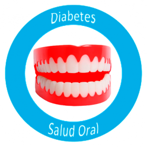 Salud-Oral-Diabetes